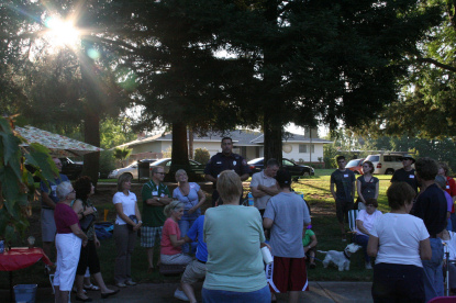 hillcrest_ice_cream_social 014